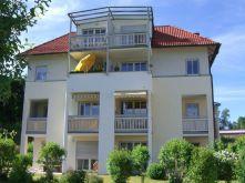 Dachgeschosswohnung in Teisendorf  - Teisendorf
