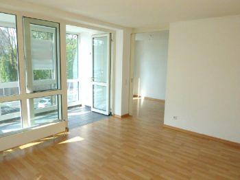 Wohnung in Düsseldorf  - Kaiserswerth