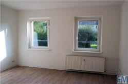 Wohnung in Hoppegarten  - Hönow