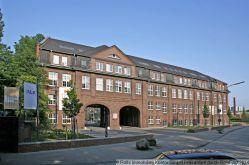 Büro- und Lagergebäude in Hamburg  - Othmarschen