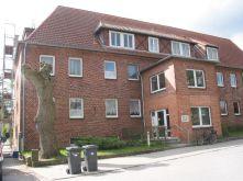 Dachgeschosswohnung in Crivitz  - Crivitz