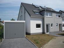 Doppelhaushälfte in Erftstadt  - Lechenich