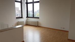 Maisonette in Düsseldorf  - Wersten