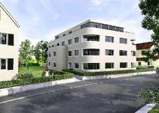 Penthouse in Lindau  - Aeschach