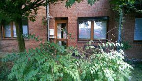 Erdgeschosswohnung in Isernhagen  - Isernhagen N.B.