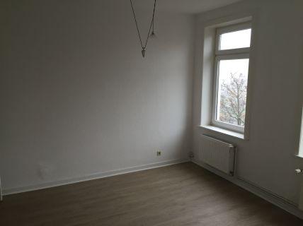 Kompakte 3-Zimmerwohnung mit Duschbad und Einbauküche per sofort oder...