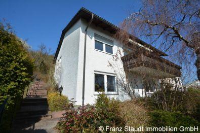 Einfamilienhaus in Goldbach  - Goldbach