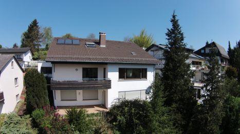 Zweifamilienhaus in Wiesenbach  - Wiesenbach