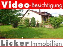 Zweifamilienhaus in Schorndorf  - Schorndorf