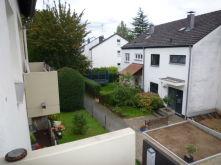 Etagenwohnung in Wiesbaden  - Bierstadt