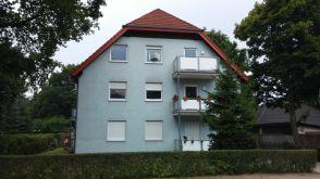 Sonstige Wohnung in Eichwalde