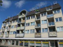 Maisonette in Magdeburg  - Neue Neustadt