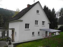 Einfamilienhaus in Gummersbach  - Gummersbach