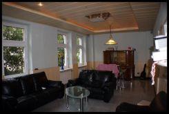 Etagenwohnung in Hagen  - Altenhagen