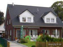 Reihenmittelhaus in Henstedt-Ulzburg