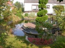 Wohngrundstück in Uetersen