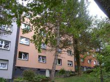Wohnung in Netphen  - Dreis-Tiefenbach