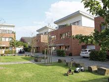 Doppelhaushälfte in Korschenbroich  - Pesch