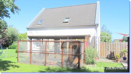 Sonstiges Haus in Edewecht  - Husbäke