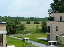 Penthouse in Hannover  - Isernhagen-Süd