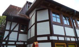 Einfamilienhaus in Brakel  - Erkeln