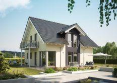 Einfamilienhaus in Wedemark  - Gailhof