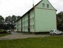 Wohnung in Alt Meteln  - Böken