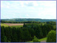 Wohnung in Reudelsterz
