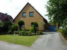Einfamilienhaus in Süsel  - Ottendorf