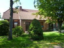 Einfamilienhaus in Wienhausen  - Oppershausen