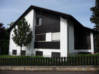 Einfamilienhaus in Kösching  - Kösching