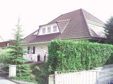 Etagenwohnung in Erftstadt  - Dirmerzheim