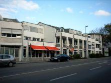 Einzelhandelsladen in Bad Waldsee  - Bad Waldsee