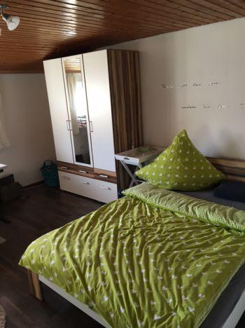 Zimmer in Deggendorf  - Fischerdorf