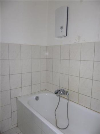 Etagenwohnung in Recklinghausen  - Röllinghausen