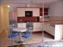 Wohnung in Ötigheim