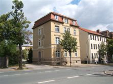Apartment in 							Weimar 							 - Industriegebiet Nord