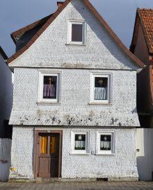 Einfamilienhaus in Lauterbach  - Lauterbach