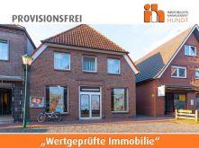 Sonstiges Renditeobjekt in Velen  - Ramsdorf