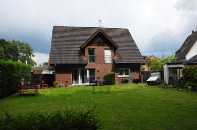 Mehrfamilienhaus in Lippstadt  - Kernstadt