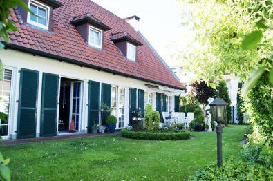 Villa in Cloppenburg  - Cloppenburg