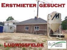 Einfamilienhaus in Ludwigsfelde  - Ludwigsfelde