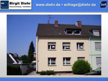 Dachgeschosswohnung in Mönchengladbach  - Odenkirchen
