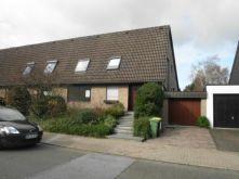 Wohnung in Mülheim  - Saarn