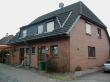 Doppelhaushälfte in Hamburg  - Hausbruch