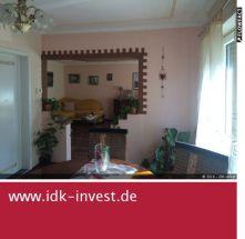 Zweifamilienhaus in Ludwigshafen  - Mundenheim