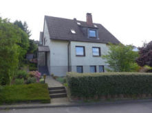 Zweifamilienhaus in Witten  - Rüdinghausen