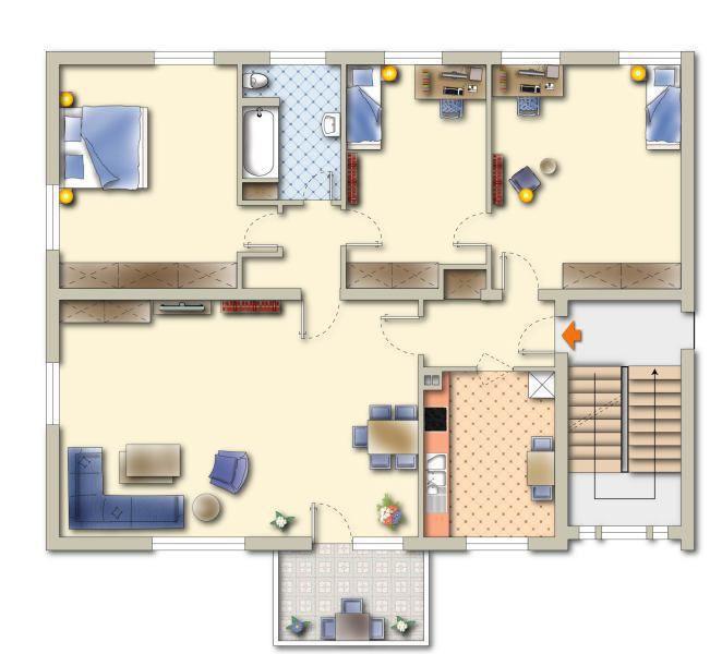 wg straubing wg zimmer finden in straubing. Black Bedroom Furniture Sets. Home Design Ideas