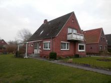 Einfamilienhaus in Emden  - Petkum