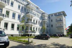 Wohnung in Bremen  - Radio Bremen